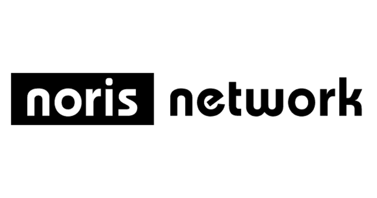 noris network AG