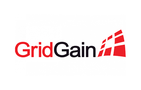 GridGain Systems