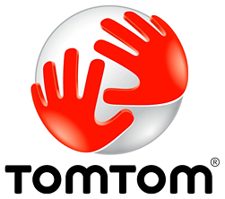 TomTom International BV