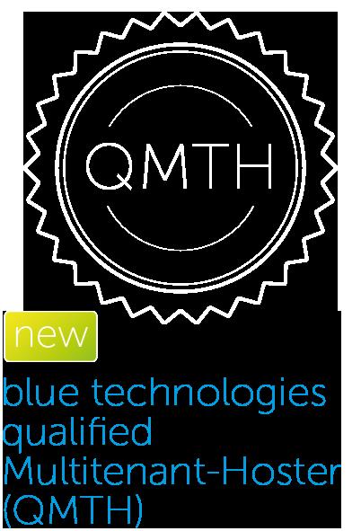 blue technologies Ltd. & Co. KG