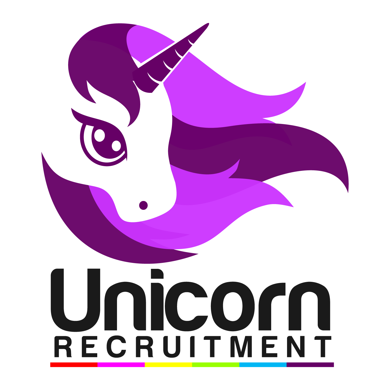 Unicorn Recruitment Limited