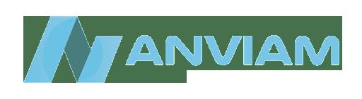 Anviam Solutions Pvt Ltd