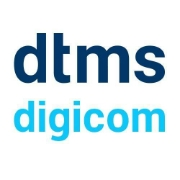dtms converting communication GmbH