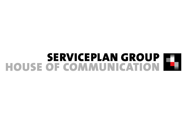 Serviceplan Group Russia