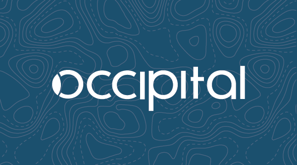 Occipital, Inc.