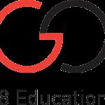 G8 Education