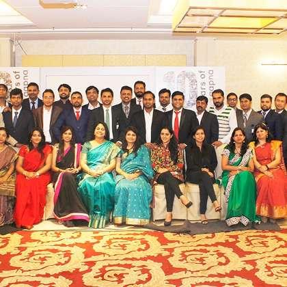 Aapna Infotech Pvt Ltd