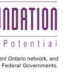 The Career Foundation