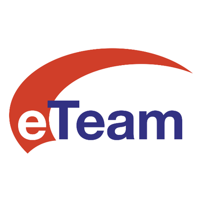 eTeam Workforce Pte Ltd