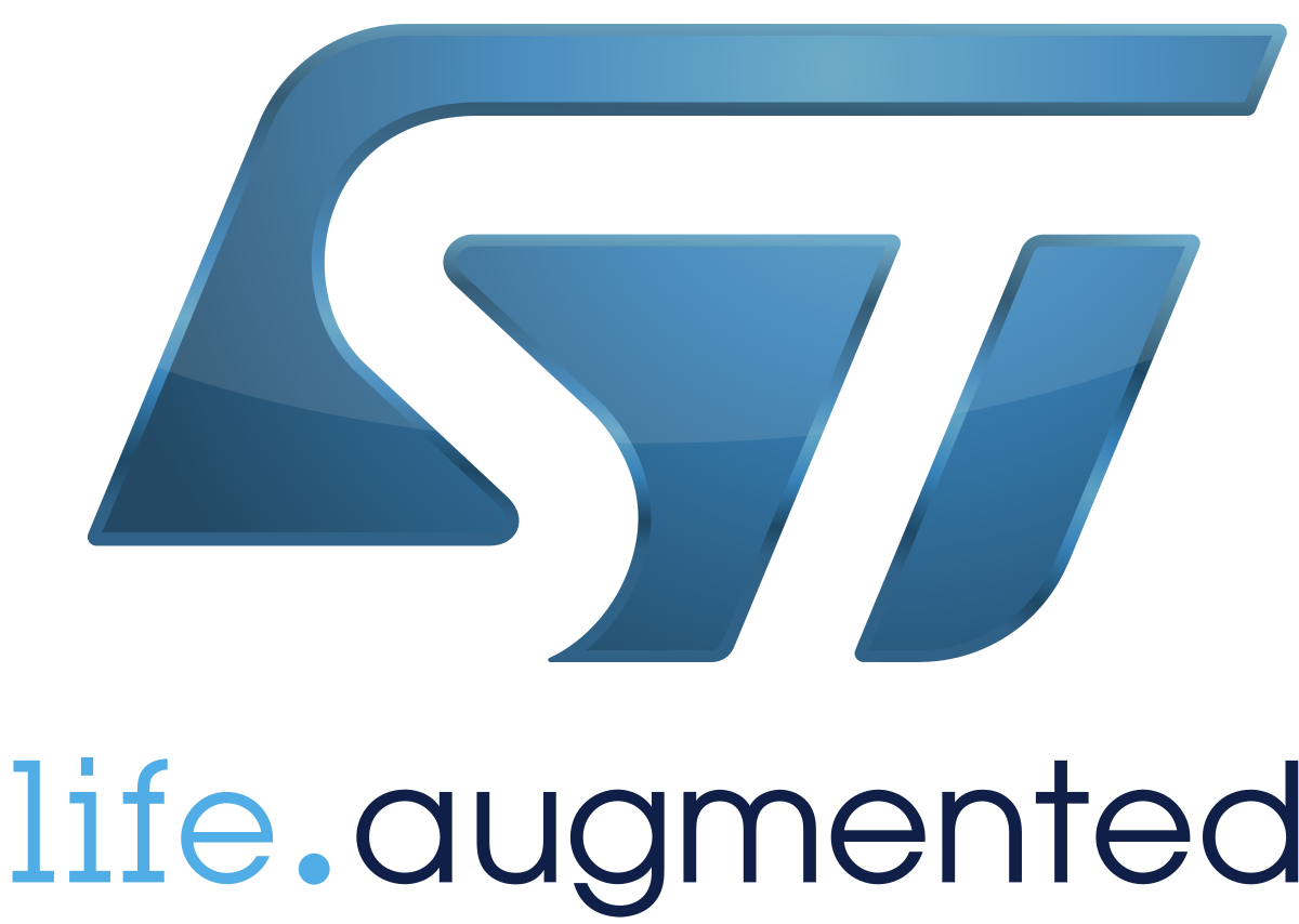 ST Microelectronics