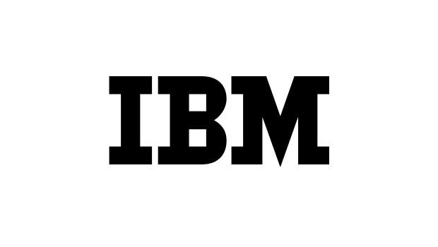 IBM Computing