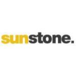Sunstone Talent