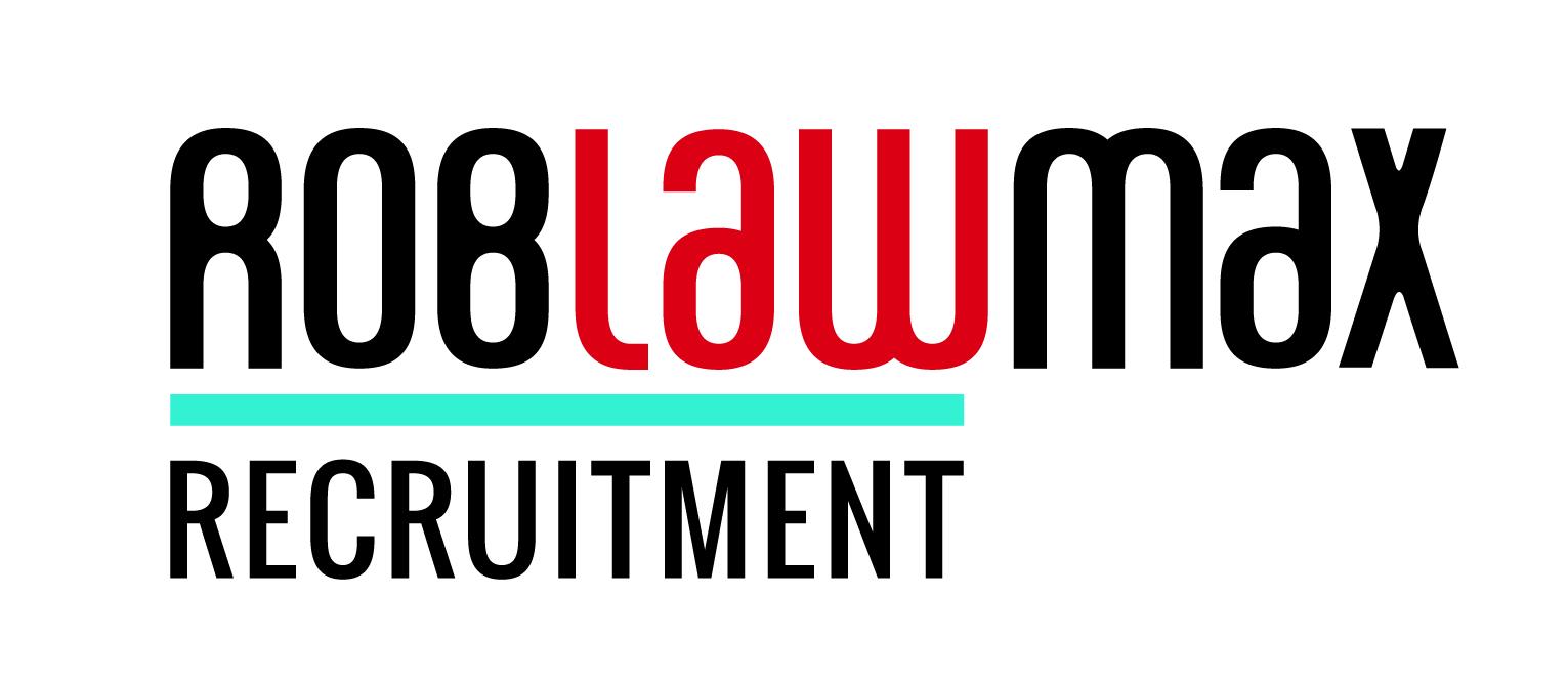 RobLawMax Recruitment