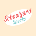 Schoolyard Snacks