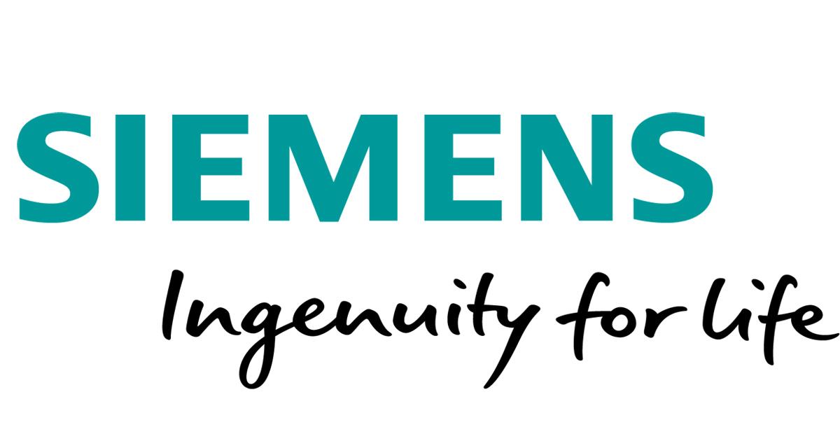 Siemens Industry Software Ltda