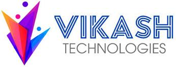 Vikash Technologies