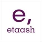 Etaash