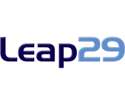 Leap29 Ltd