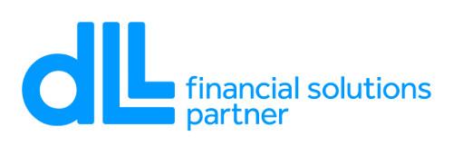 DLL Financial Solutions Partner