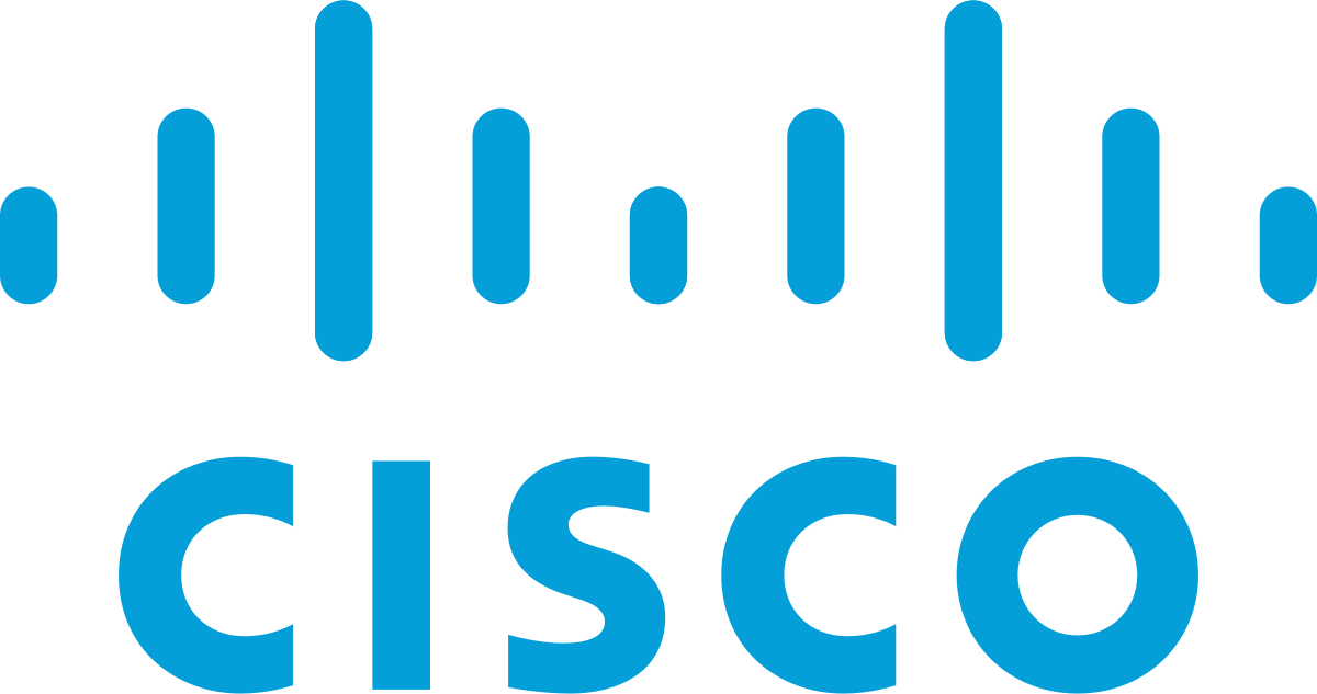 Cisco Systems Incorporated