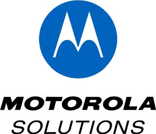 Motorola Solutions Systems Polska Sp.z.o.o