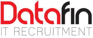 Datafin Recruitment