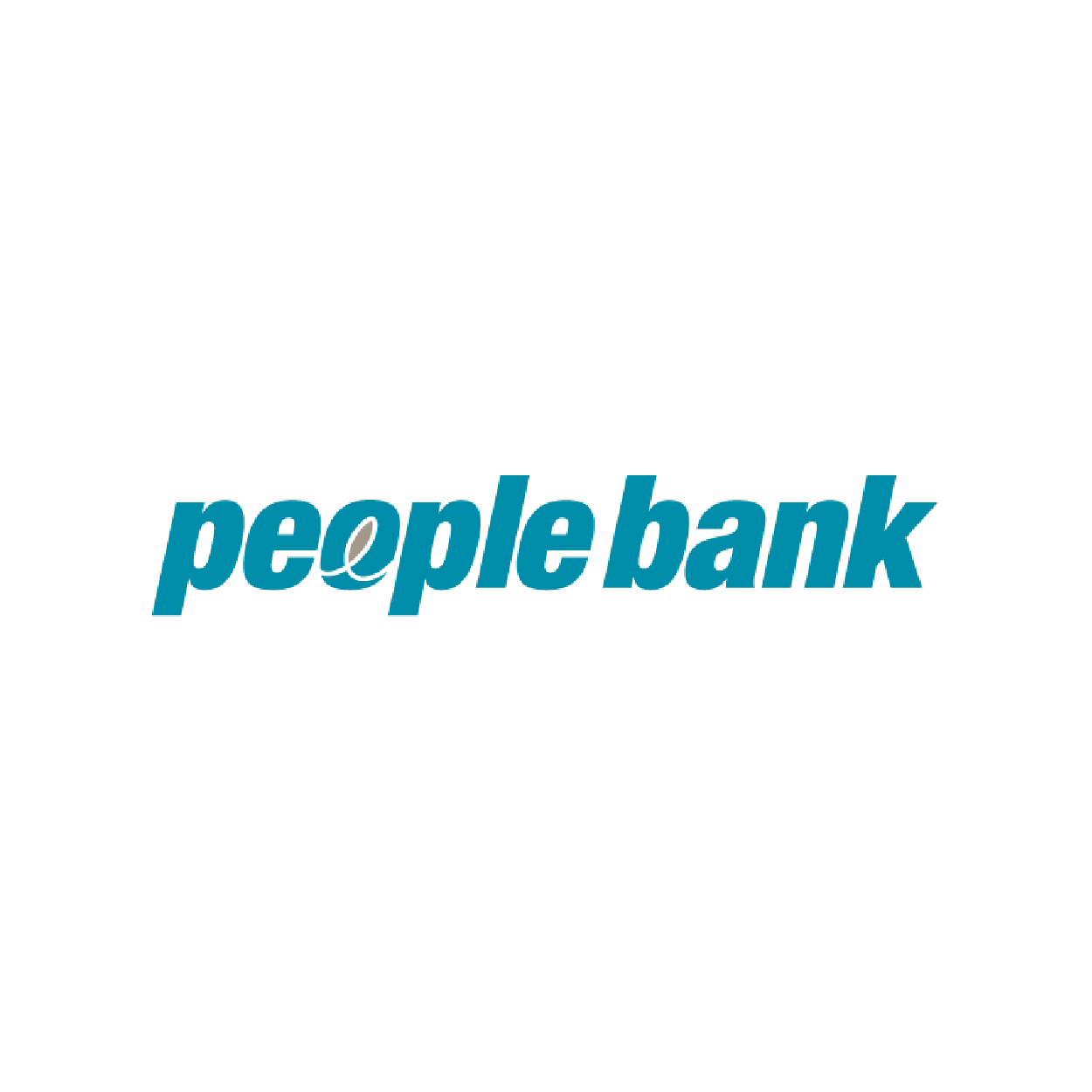 Peoplebank