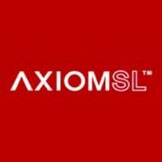 Axiom Software Laboratories