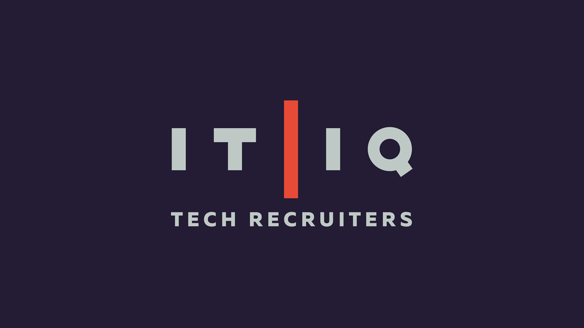IT/IQ Tech Recruiters