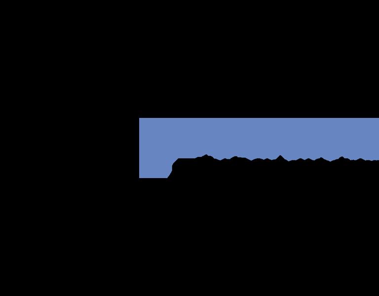 Ntt Data Gruppe