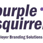 purple squirrel consulting services