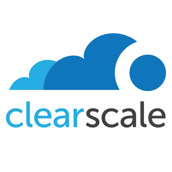 ClearScale