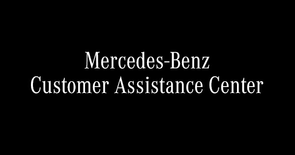 Mercedes Benz Customer Assistance Center Maastricht