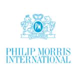Philip Morris Spain SL