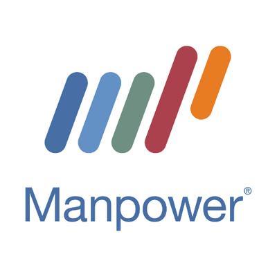 Manpower Staffing Services Pte Ltd