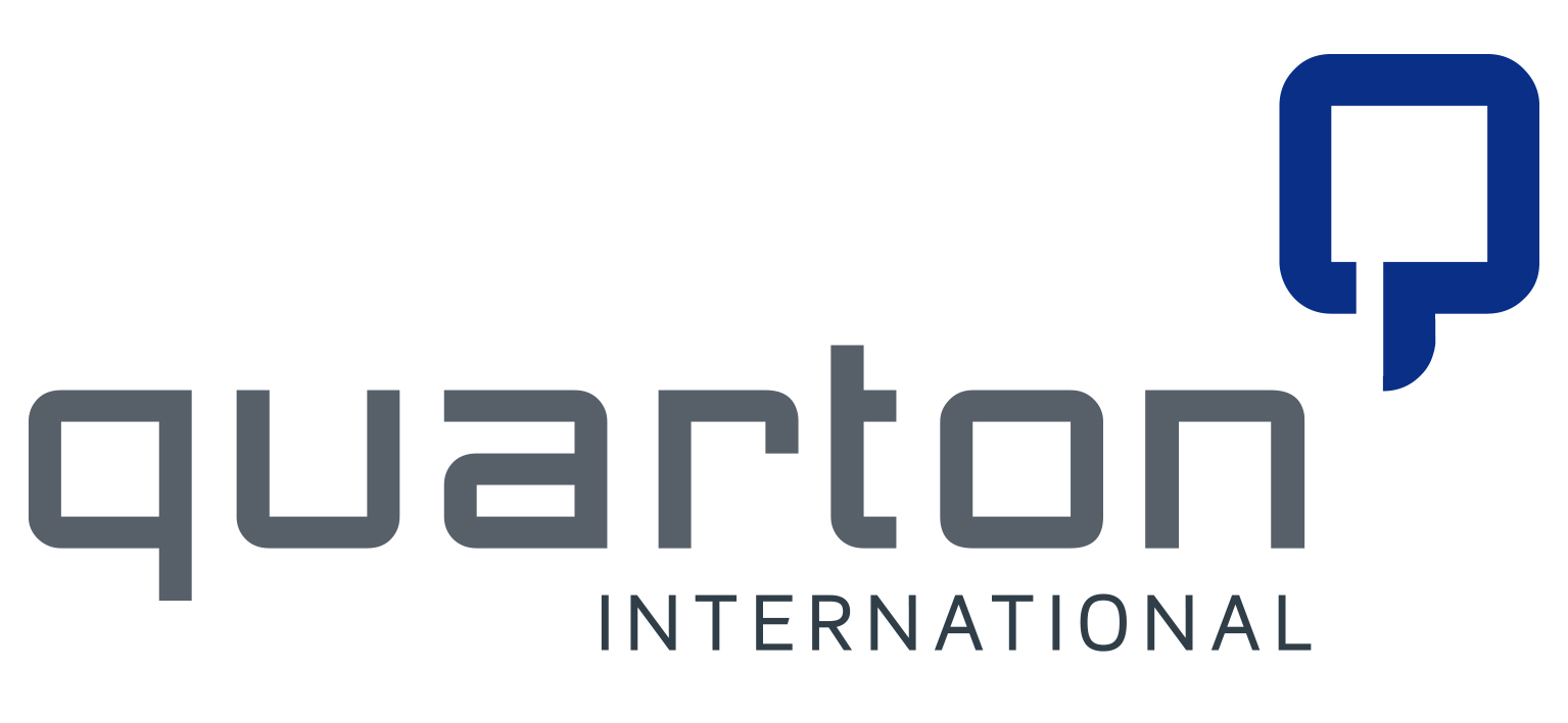 Quarton International AG