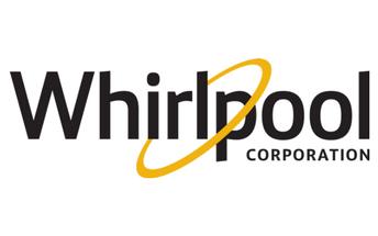 Whirlpool, Inc