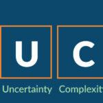 VUCA Consulting Pvt Ltd