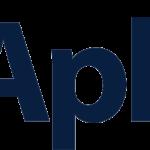 David Aplin Group