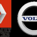 Volvo Polska Sp. z o.o.