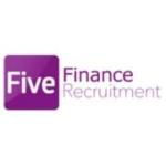 Five Finance Recruitment