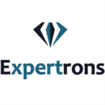 Expertrons