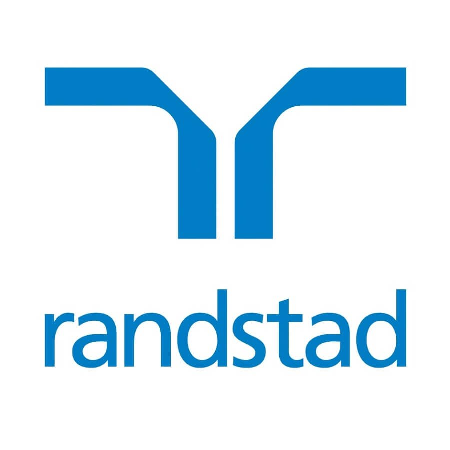 Randstad Staffing
