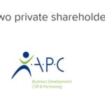 APC Business Services GmbH