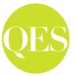 QE Services