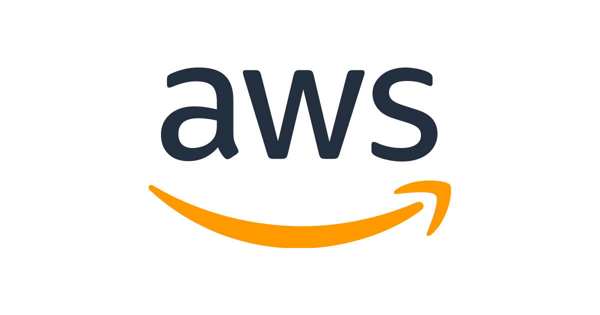 Amazon Aws Services Brazil Ltd