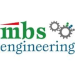 MBS Engineering