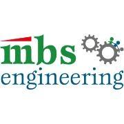 MBS Engineering