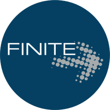 Finite Group APAC Pty Ltd