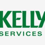 Kelly Services Netherlands
